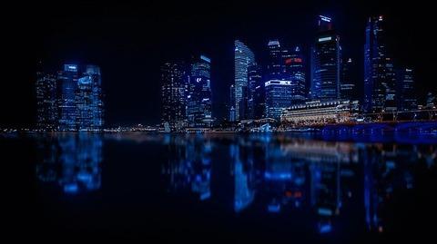 singapore-1990959_640