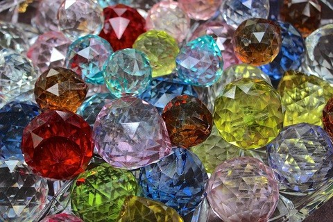 glass-blocks-425719_640