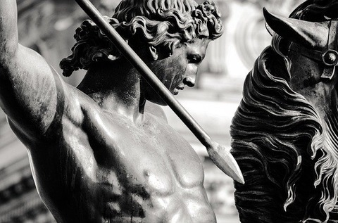 sculpture-4793307_640