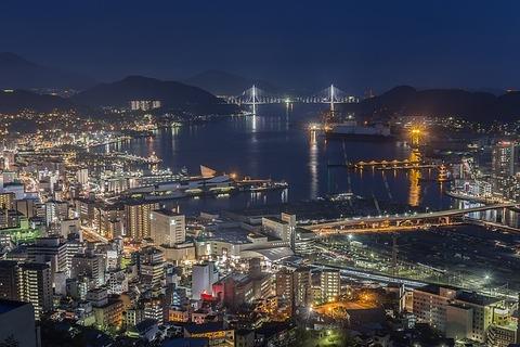 night-view-1342591_640