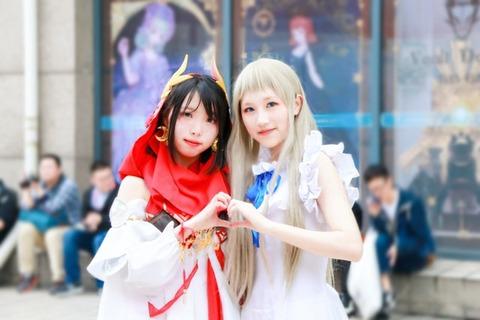 elsie-zhong-x28fSw4N7sY-unsplash