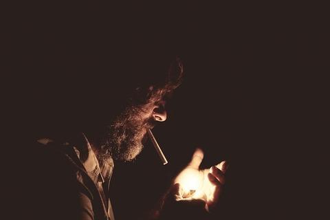 smoking-918884_640