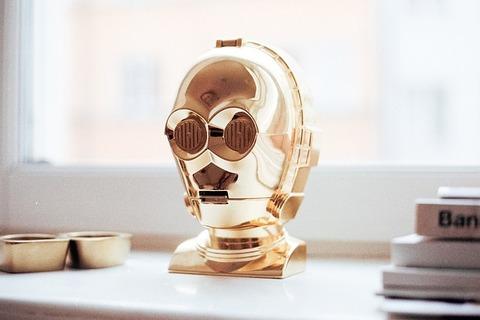 robot-2589090_640