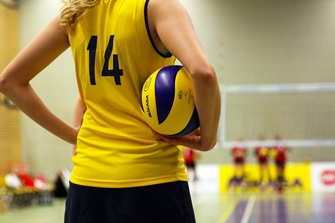 volleyball-520093_640