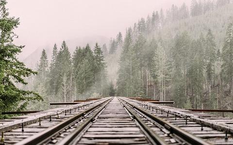 railway-1245906_640