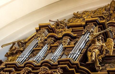 organ-3407451_640