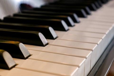piano-3447281_640