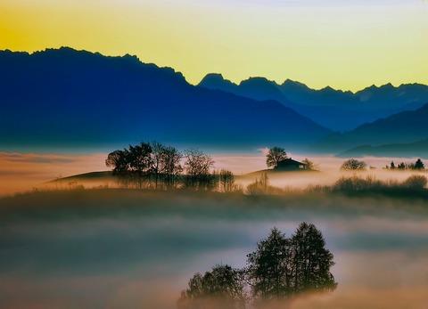 sunrise-2035454_640