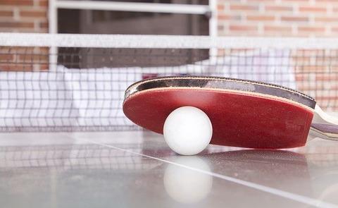table-tennis-1708418_640