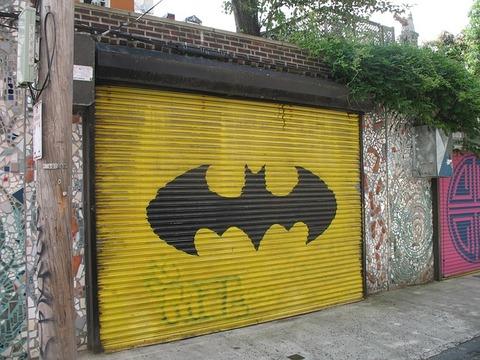 garage-265669_640