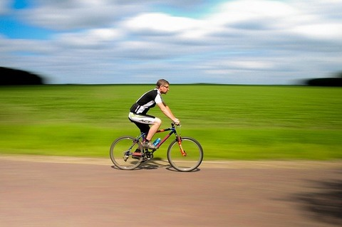 bicycle-384566_640