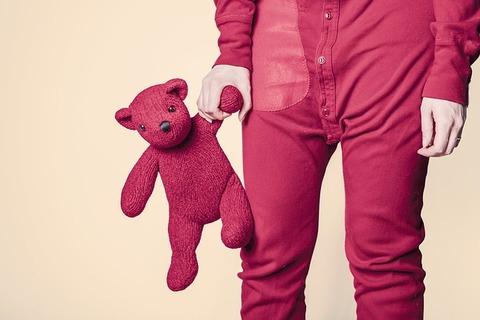 teddy-bear-567952_640