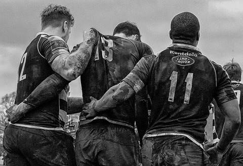 rugby-3718779_640