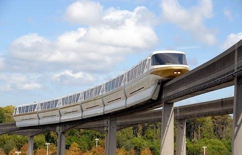 monorail-1636401_640