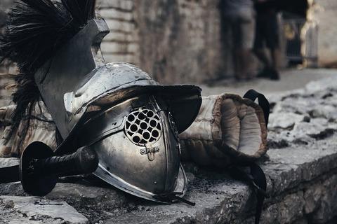 gladiator-1931077_640