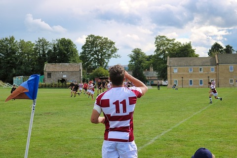rugby-3593495_640
