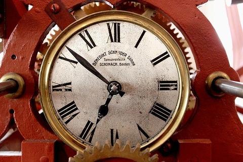 clock-tower-190677_640