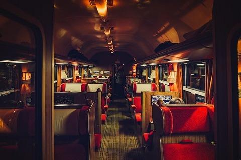 train-4775170_640