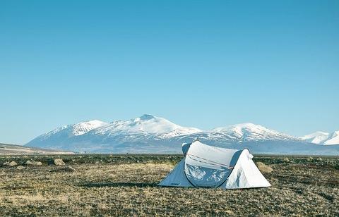camp-2650359_640