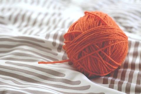 wool-731515_640