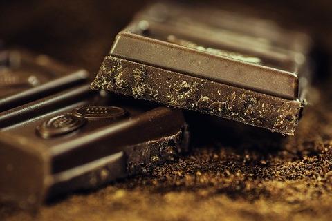 「チョコ」をイメージしたコスメがかわいいと話題!反応まとめ【エチュードハウス・ハーシーズコラボ】