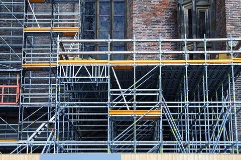 scaffold-1665165_640
