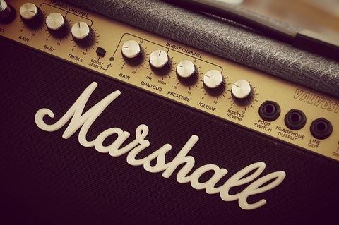 marshall-1280626_640