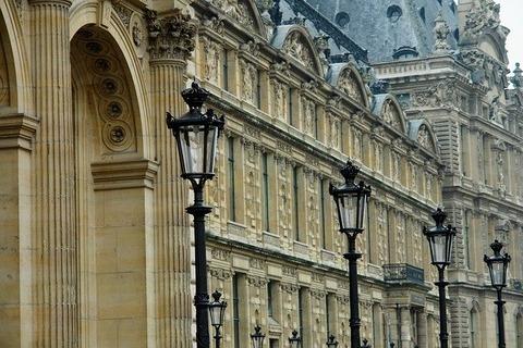 paris-1930808_640