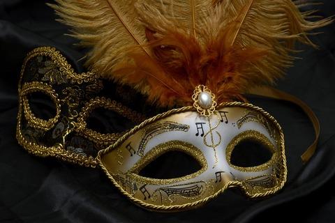 mask-2014551_640