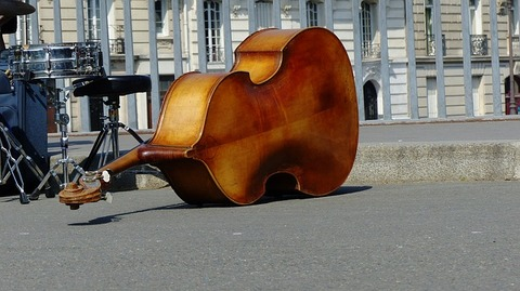 musical-instrument-2519065_640