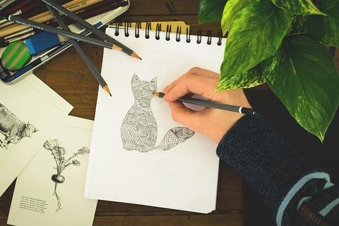 draw-2303845_640