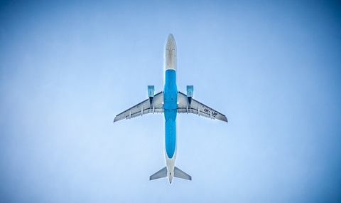 airplane-983991_640