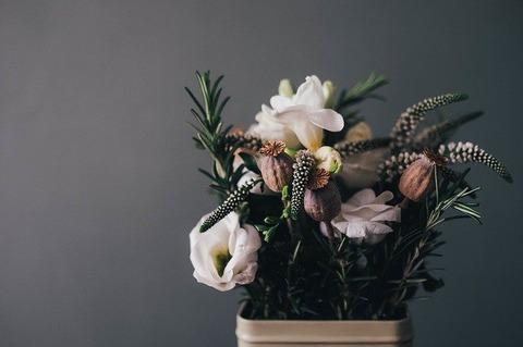 flowers-1209948_640