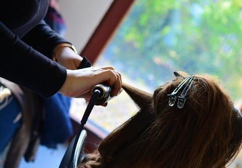 hair-5473078_640