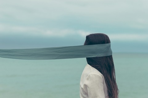 alone-971122_640