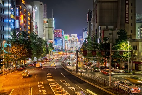 tokyo-290980_640