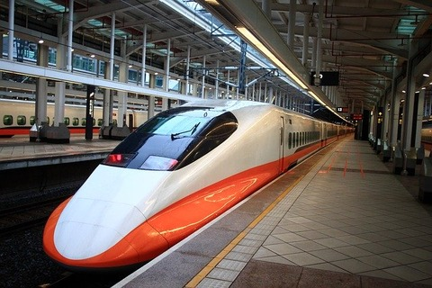 taiwan-kotetsu-2003550_640