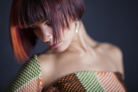 woman-3608561_640