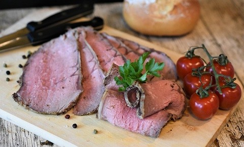 roast-beef-4703583_640