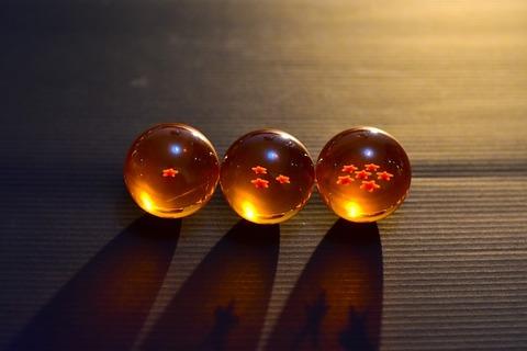 balls-3715031_640