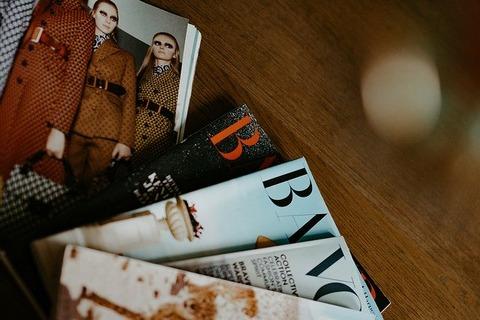 magazine-4481901_640