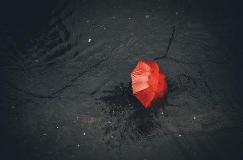 rain-4421893_640