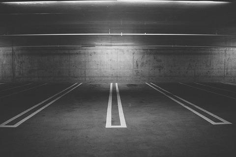 parking-deck-438415_640