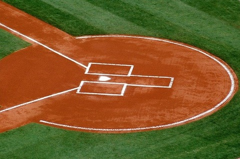 home-plate-1592627_640