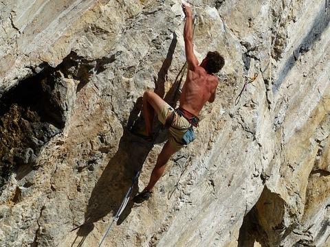 climb-2296308_640