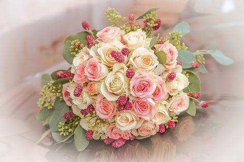 bridal-bouquet-4569173_640