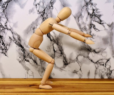 articulated-doll-3298522_640