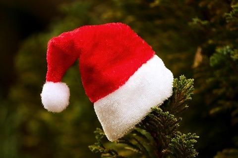 santa-hat-4704748_640