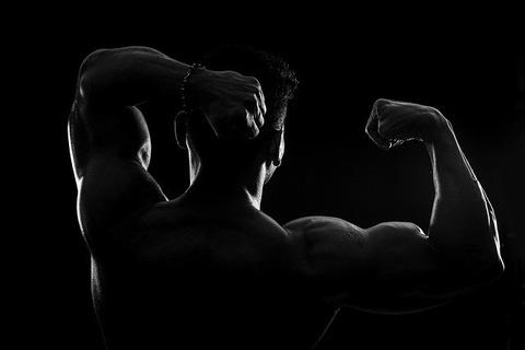 bodybuilder-5614466_640