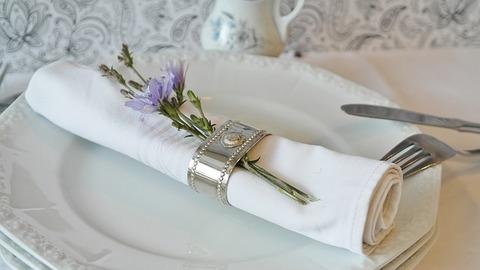 napkin-ring-2577635_640